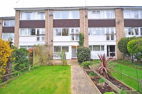 4 bedroom terraced house to rent - Ray Mead Court, Maidenhead