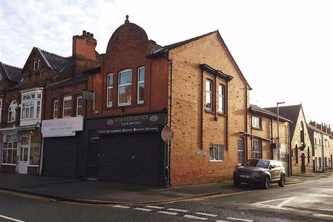 1 bedroom apartment to rent - Railway Road, Leigh, Leigh