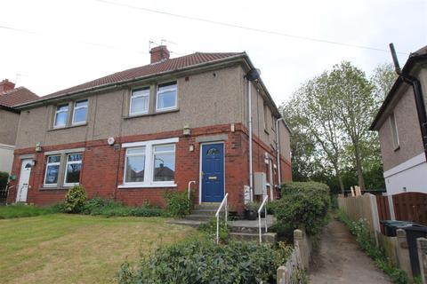 1 bedroom flat for sale - Kings Road, Bradford