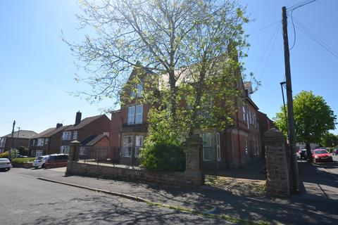 1 bedroom apartment to rent - Heyworth Street, Derby