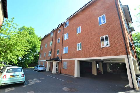 2 bedroom apartment to rent - Sidney Street, Derby