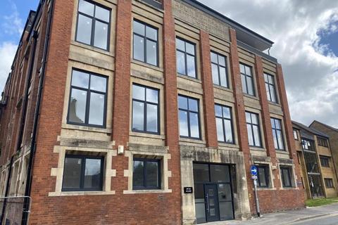 2 bedroom apartment to rent - Newton Road, Yeovil