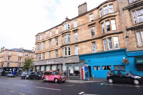 2 bedroom flat to rent - Flat 2/2 248 Woodlands Road, Glasgow G3 6ND