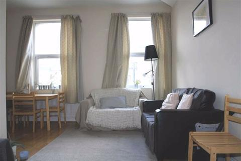 2 bedroom flat to rent - Seven Sisters Road, Finsbury Park