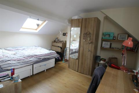 1 bedroom house to rent - 91 William Street, Broomhall, Sheffield