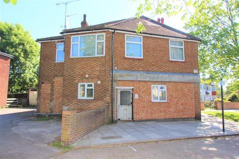 1 bedroom flat to rent - Devonshire Hill Lane, Tottenham N17