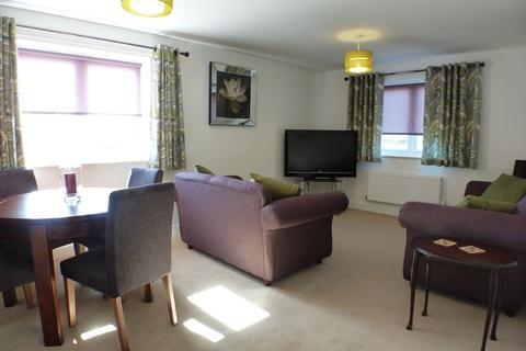 2 bedroom flat to rent - New Cut Road, Landore, Swansea, SA1 2DL