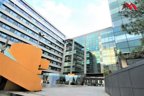 2 bedroom apartment for sale - The Strand, Liverpool, L2