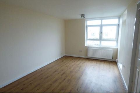 2 bedroom flat to rent - Kenilworth Court, Sulgrave, Washington, Tyne and Wear, NE37 3EG