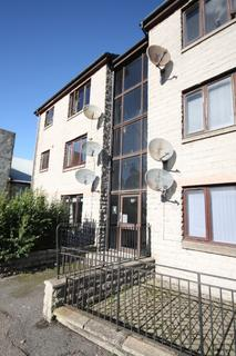 2 bedroom flat to rent - Great Northern Road, , Aberdeen, AB24 2BA