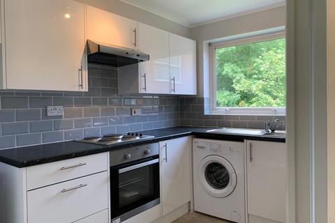 1 bedroom flat to rent - Nightingale Walk, Hertfordshire, Hertfordshire, HP2