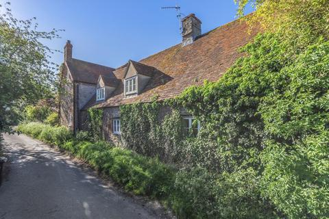 3 bedroom cottage for sale - Eaton Village, Nr Cumnor, OX13