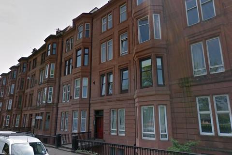 5 bedroom flat to rent - Sauchiehall Street, City Centre, Glasgow, G3 7TZ