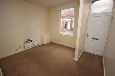 2 bedroom terraced house to rent - Dunston Street, Openshaw, Manchester M11