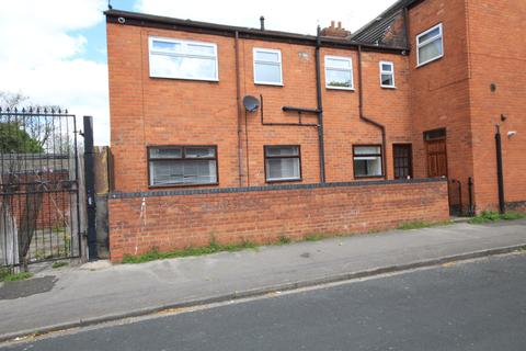 2 bedroom apartment to rent - Boulevard, Hull, HU3