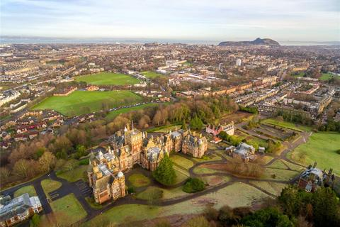 2 bedroom apartment for sale - C03, Craighouse, Craighouse Road, Edinburgh, Midlothian