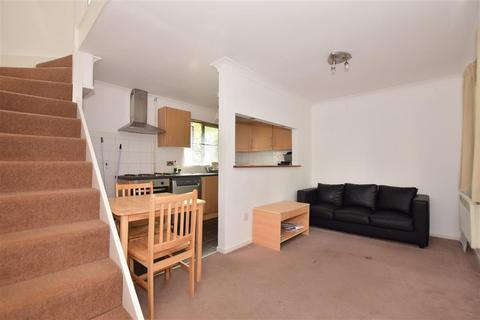 2 bedroom end of terrace house for sale - Melville Heath, South Woodham Ferrers, Chelmsford, Essex
