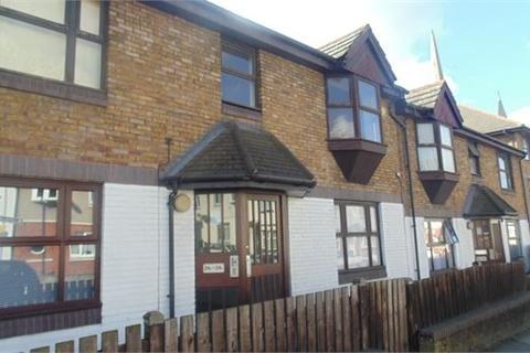 2 bedroom flat to rent - Courthill Road, Lewisham, London, SE13 6HB