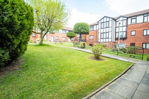 2 bedroom flat for sale - Woolton Mews, 21 Quarry Street, Liverpool, MERSEYSIDE, L25