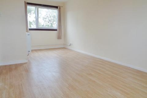 1 bedroom flat to rent - Orkney Place, Kirkcaldy, Fife, KY1 3EA