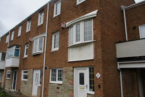 4 bedroom terraced house to rent - Parkfield Way, Stockton on Tees TS18