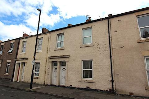 1 bedroom flat to rent - William Street, North Shields