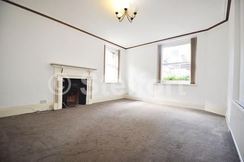 4 bedroom apartment to rent - Clarence Gate Gardens, Glentworth Street, London NW1