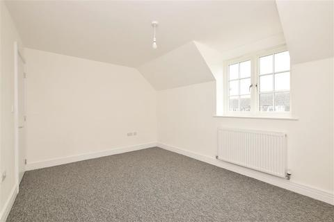 2 bedroom apartment for sale - High Street, Church View, Selsey, Chichester, West Sussex
