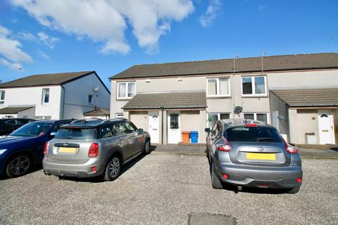 1 bedroom flat for sale - Monymusk Gardens, Bishopbriggs, G64 1PS
