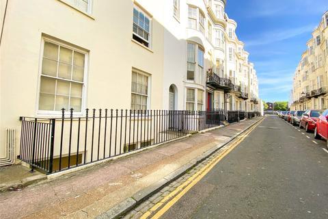 1 bedroom apartment to rent - Atlingworth Street, Brighton, East Sussex, BN2