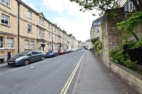 1 bedroom apartment for sale - Grove Street, Bath, Somerset, BA2