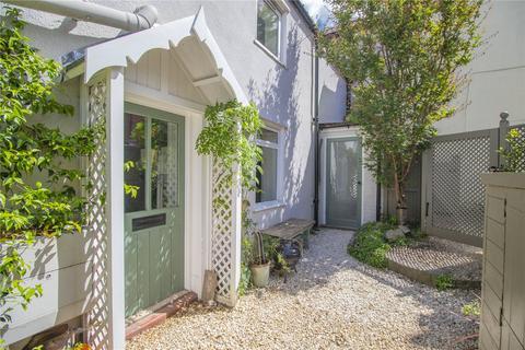 2 bedroom terraced house for sale - Waters Lane, Westbury-On-Trym, Bristol, BS9