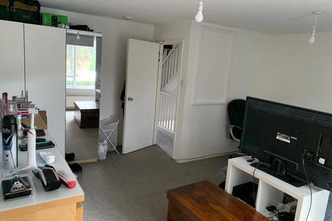 5 bedroom house to rent - Ranliegh Gardens, Southampton