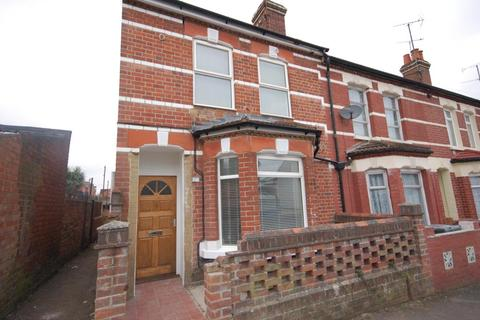 1 bedroom apartment to rent - Elm Park Road, Reading, RG30