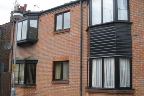 2 bedroom flat to rent - Waterloo St, King's Lynn