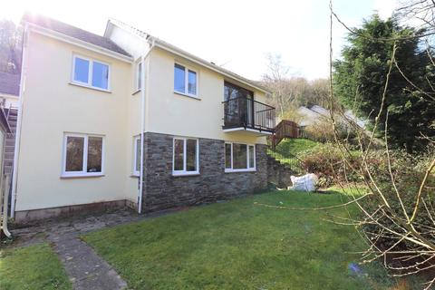 3 bedroom detached house for sale - Saltmer Close, Ilfracombe