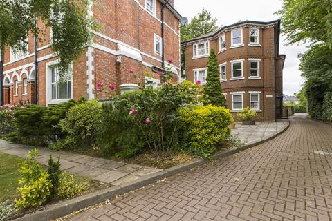 2 bedroom apartment to rent - Lansdowne Road, Tunbridge Wells