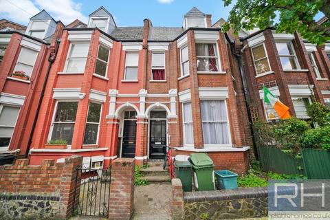 House share to rent - Birnam Road, London, N4