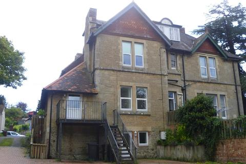 2 bedroom apartment to rent - Warminster Road, Westbury