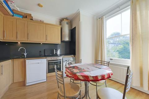 1 bedroom apartment to rent - Oakhill Road, Putney, London