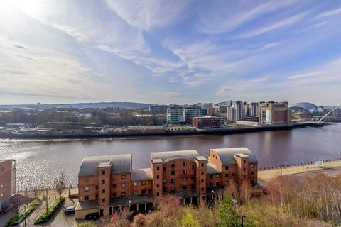 3 bedroom penthouse for sale - High Quay, City Road, Newcastle upon Tyne, Tyne & Wear