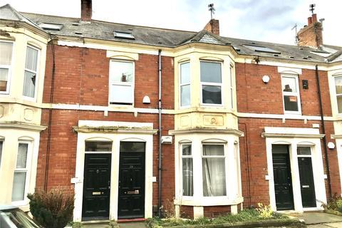 2 bedroom apartment for sale - Tavistock Road, Jesmond, Newcastle Upon Tyne, Tyne And Wear