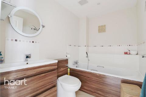 4 bedroom semi-detached house for sale - Stocking Road, Broadstairs