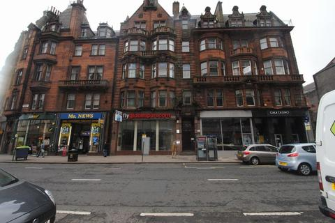 Studio to rent - Charing X Hostel, 534 Sauchiehall Street, GLASGOW, G2