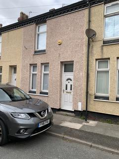 2 bedroom terraced house to rent - Waller Street, Bootle, L20