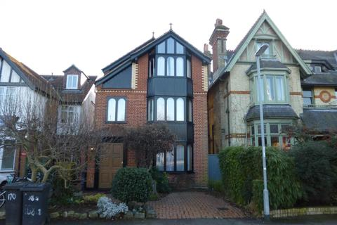 1 bedroom house share to rent - Chesterton Road, Cambridge,