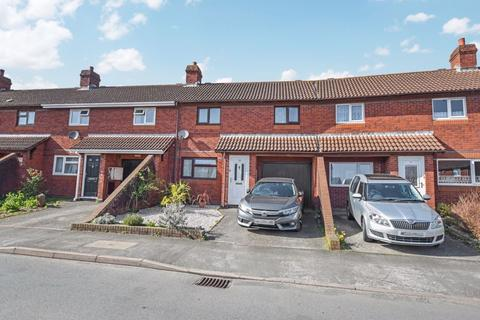 3 bedroom house for sale - Bramley Avenue, Exeter