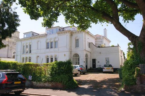 1 bedroom flat for sale - St Leonards, Exeter