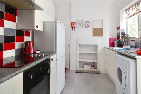 3 bedroom house to rent - Brynmill Terrace, Brynmill, Swansea