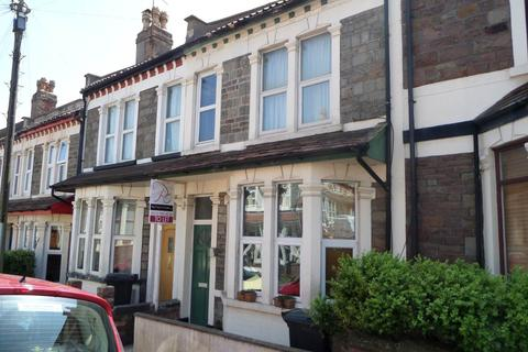 1 bedroom flat to rent - Boston Road, Horfield, Bristol